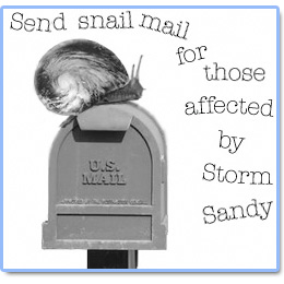 OH-Snail-mail-box